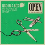 NGO in a Box – Advocacy Toolkit (2007)